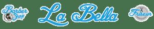 La Bella Logo.png