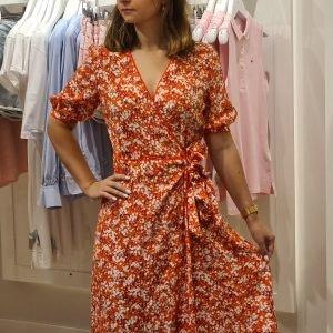 Kleid von tommy hilfiger im Alexa Berlin