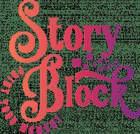 StoryBlock.png