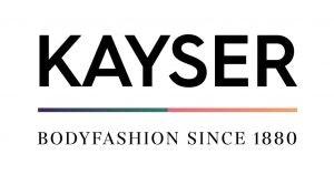 KAYSER_RGB.jpg