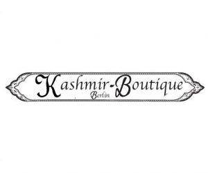 Kashmir Logo1.jpg