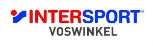 Voswinkel-Logo_CI_Freiraum.jpg
