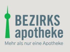 Bezirksapotheke-Logo (003).JPG