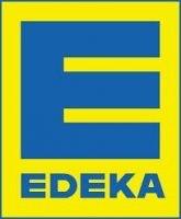 Edeka-logo.png