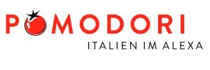 Logo Pomodori Alexa mit Unterzeile.jpg