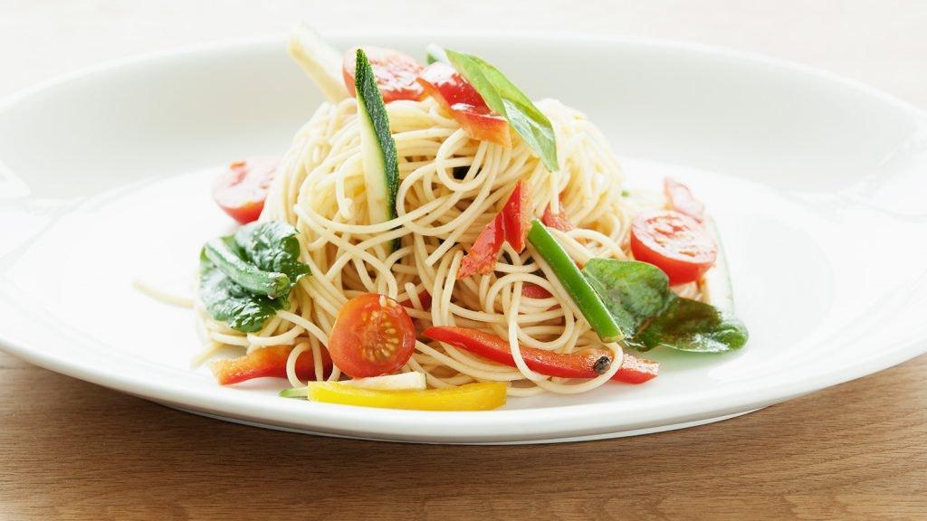 Pomodori-Berlin_Essen_Pasta_Spaghetti-Primavera.jpg