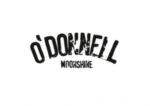 Logo O'Donnell.jpg