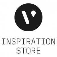 V_insp_store_Logo_hoch_pos-560x560.png