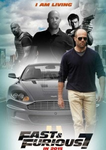 fast and furious 7.2