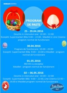 Program Paste