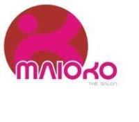 MAIOKO.jpg