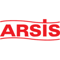 Vodafone-Arsis.png