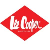 LEE COOPER .png