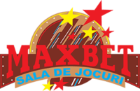logo maxbet 2016 small.png