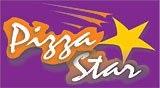 PIZZA STAR .jpg