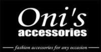 ONI'S ACCESSORIES.jpg