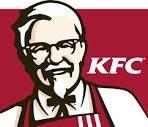 KFC.jpg
