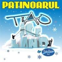 tao ice land.jpg