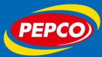 Pepco.png
