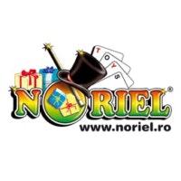 Noriel.png