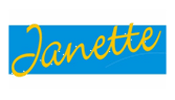 janette.png