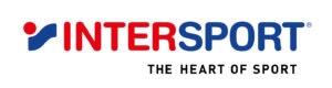 new logo INTERSPORT THE HEART OF SPORT.JPG