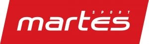 martes_logo.jpg